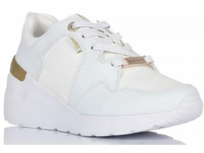 Munstag 69164 white