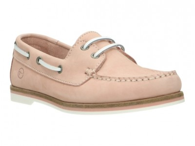 Tamaris 1-23616-24 493 light pink