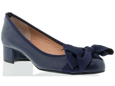 Mourtzi 3/30105 blue
