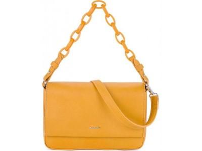 Tamaris 30213 460 yellow