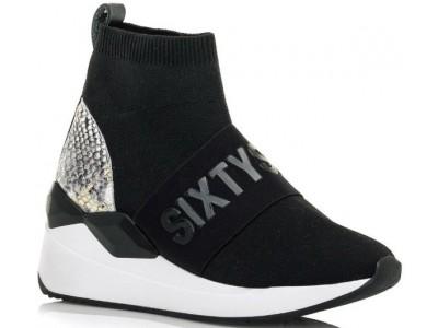 SixtySeven Josy 30727-C50666 black
