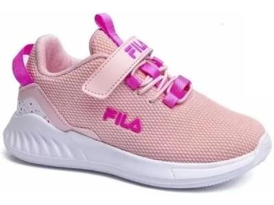 Fila Memory Lollipop 3SS11003 knockout pink