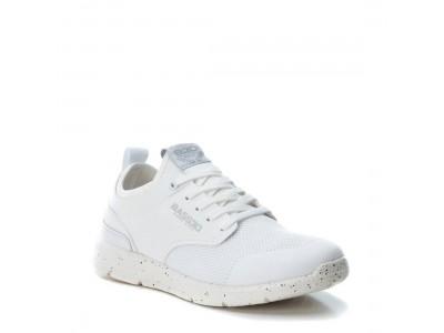 Xti 41656 white