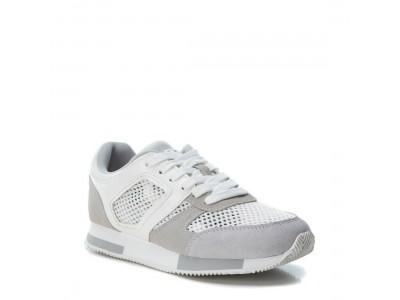 Xti 41662 white