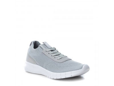Xti 41667 grey