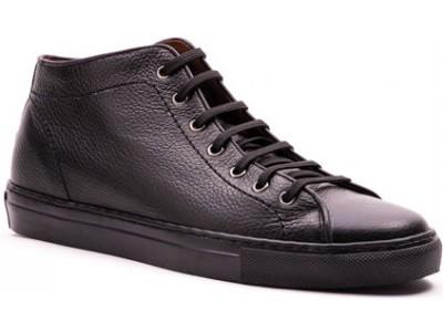 OEM Il Mio 451-33 black