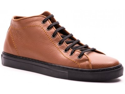 OΕΜ Ιl Μio 451-33 brown