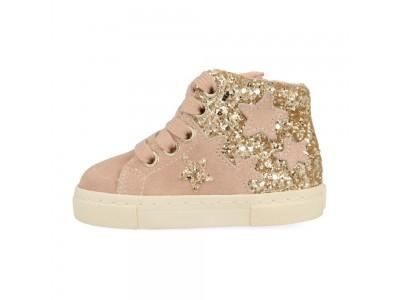 Gioseppo 45972 pink