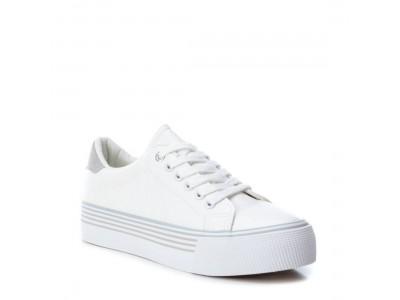 Xti 49069 white
