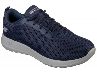 Sketchers 54601 navy/gray