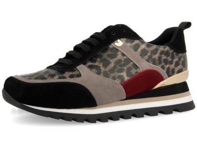 Gioseppo Steinsel 56913 leopard