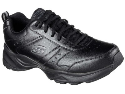 Skechers 58355 Haniger black