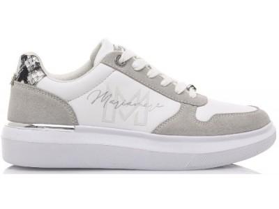 Maria Mare 63140 C52117 off white