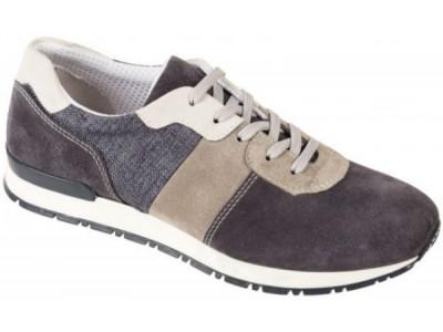 Softies 6920 grey