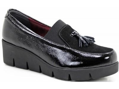 Softies 7182 black