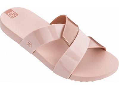 Zaxy 1-780-20204-29 pink
