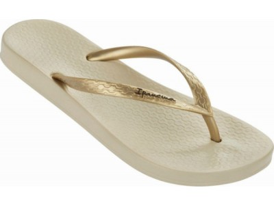 Ipanema 1-780-20321 beige/gold