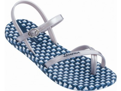Ipanema 1-780-20357 blue