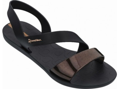 Ipanema 1-780-20366 black