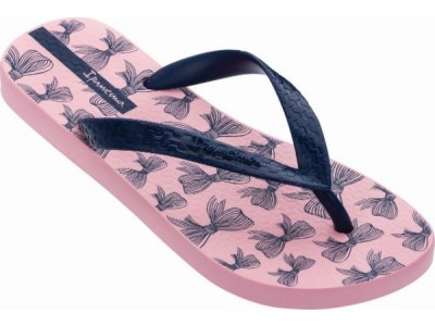 Ipanema 1-780-20383 pink/navy