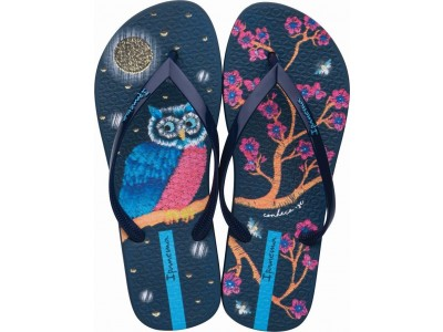 Ipanema 1-780-20396 blue