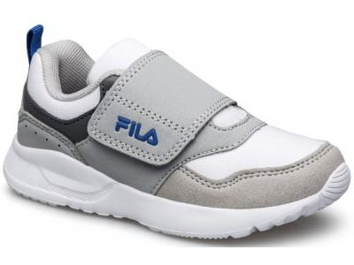 Fila Hanalei Velcro 7AF11005-370 castlerock/bluefish