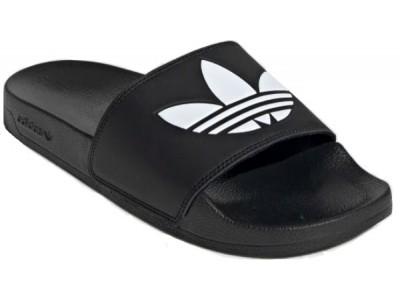 Adidas Adilette Lite FU8298 cblack/ftwwht/cblack