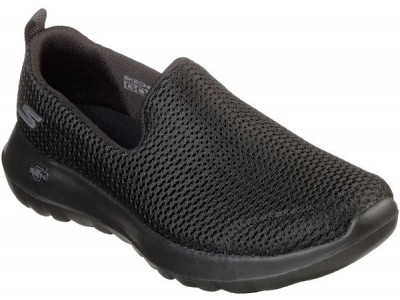 Skechers 15600 black
