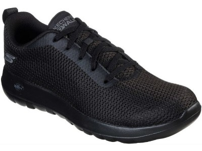 Sketchers 54601 black