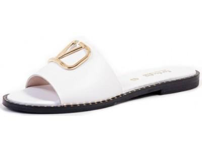 Il Mio Collection 117-134 white