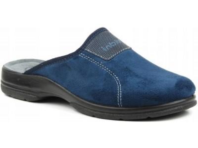 Inblu PO000072 004 blue