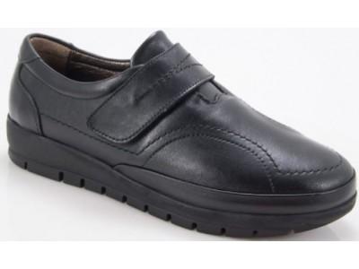 Safe Step 19303 black