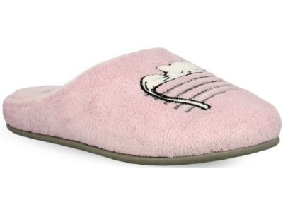 Parex 101240161 pink