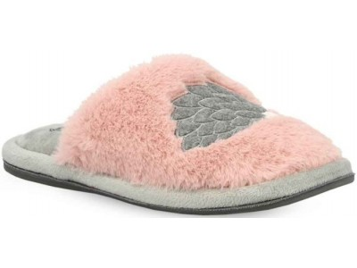 Parex 10124106 pink