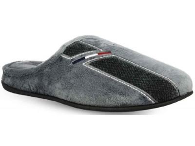 Parex 10124035 grey