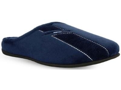 Parex 10124035 blue