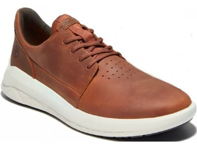 Timberland TB 0A2GY8 358 md brown
