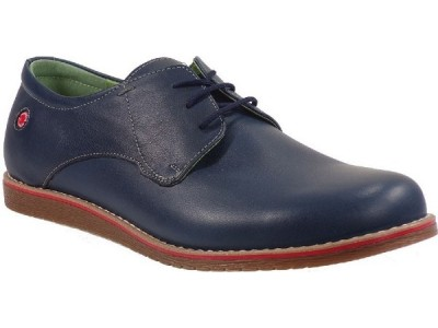 Robinson 1708 blue