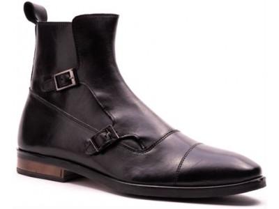 Giacomo Carlo LL Z-355 black