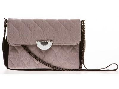 Christina Malle Pink Mini Bag