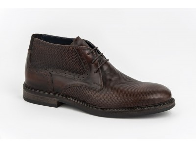 Raymont 733 brown