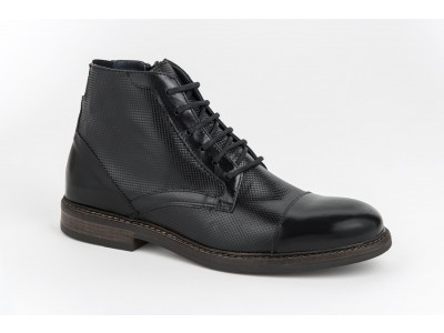 Raymont 736 black