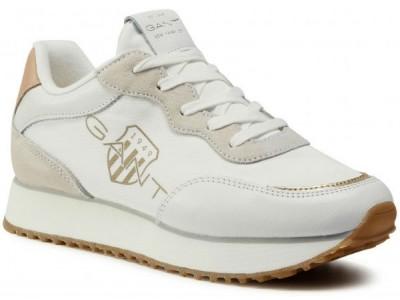 Gant Bevinda 21531833 G29 white