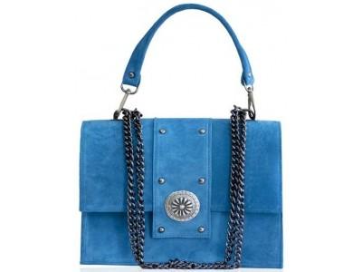 Bonendis Dion blue