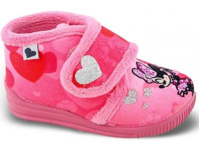 Zak CV5821 pink