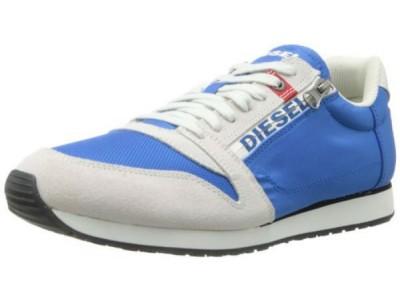 Diesel Slocker S skydiver/silver birc