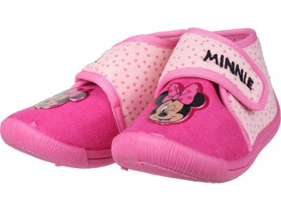 DISNEY MINNIE MOUSE DM003633