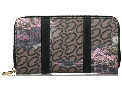 Axel Dreamland wallet 1101-1296 003 black