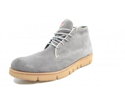 Robinson 1801 grey