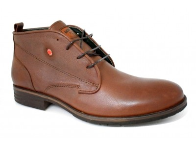 Robinson 1796 brown